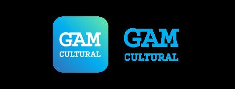 GAM Cultural App