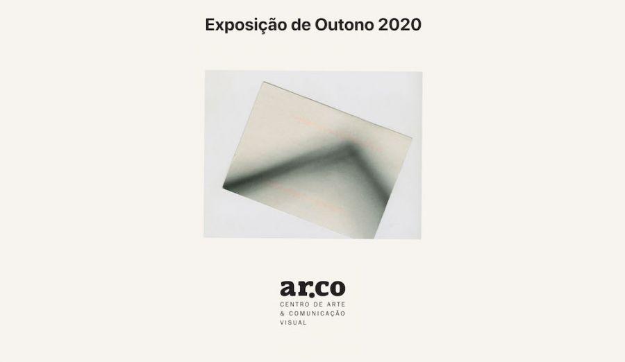 Exposição de Outono 2020