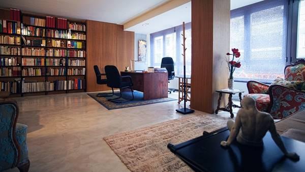 V Encuentro de Biblioterapia- Sobre la soledad