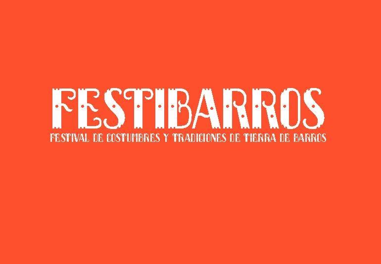 Festibarros 2018