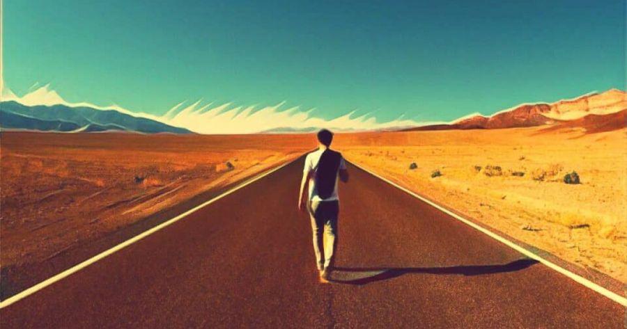 Meditação para Descorbrir o Seu Propósito de Vida