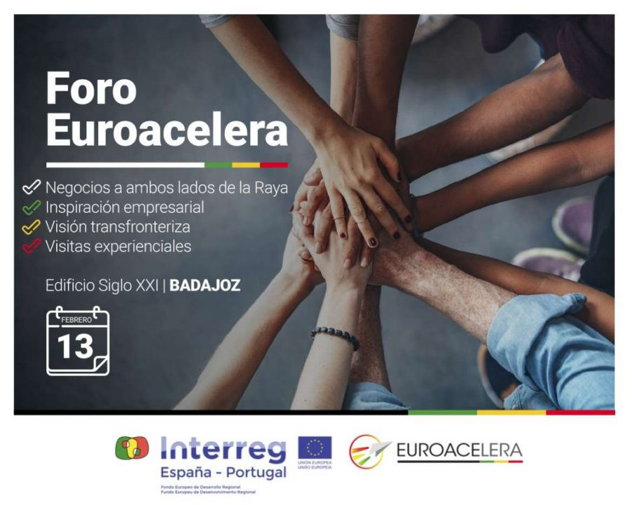 Foro Euroacelera 2020