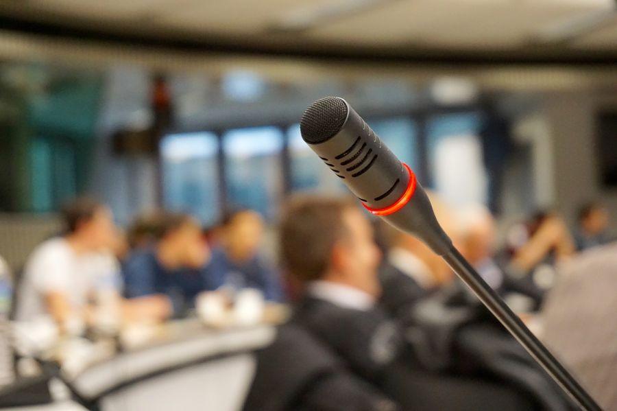 Novo Código de Propriedade Industrial vai a debate, em conferência gratuita