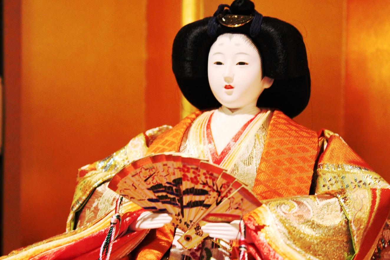 Semana cultural del Japón 2019. Feria