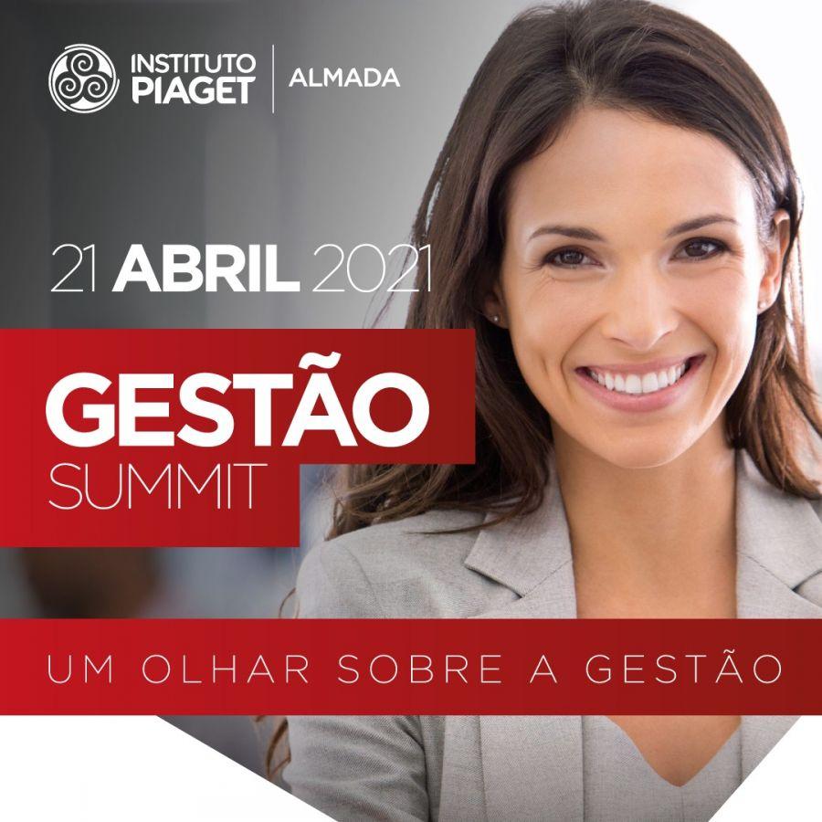 Gestão Summit 2021
