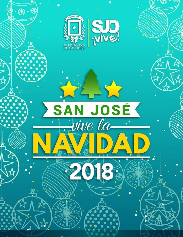 Igloo Navideño 2018