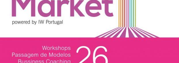 Integral Market