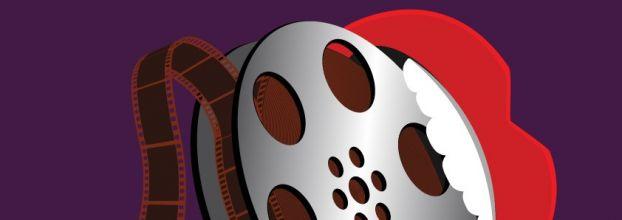 Noite dos Francovoros - Noite de cinema francofono- Festa da Francofonia 2016