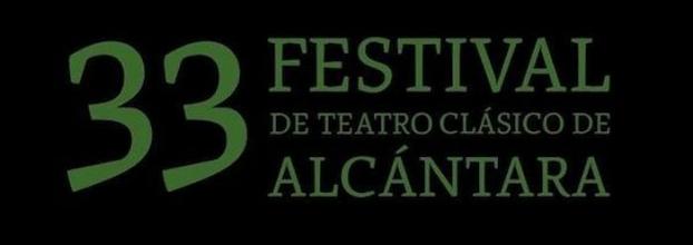 'Eco y Narciso: El Calderón más poético' en el Festival de Teatro Clásico de Alcántara