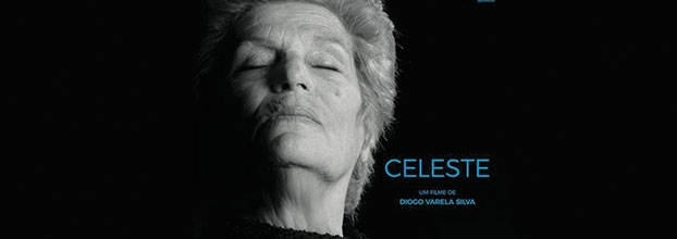 Celeste & Showcase Gaspar Varela  • Festival MUVI