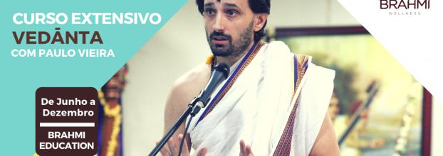 Curso de Vedānta – Tattvabodha, O Conhecimento da Verdade