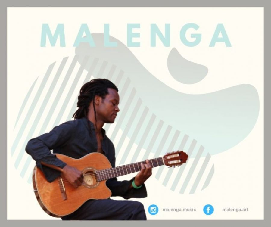 Malenga