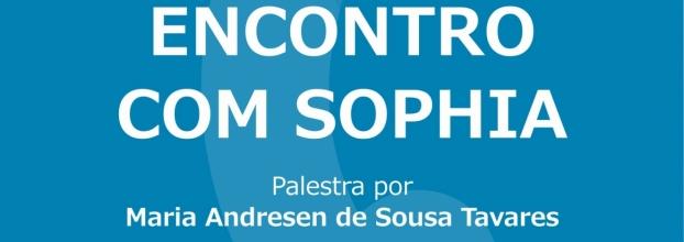 Encontro com SOPHIA