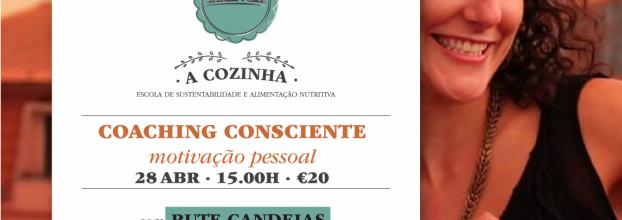 Workshop Coaching Consciente