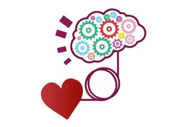 Inteligencia Emocional y Coaching para tu vida (Aula de Badajoz)