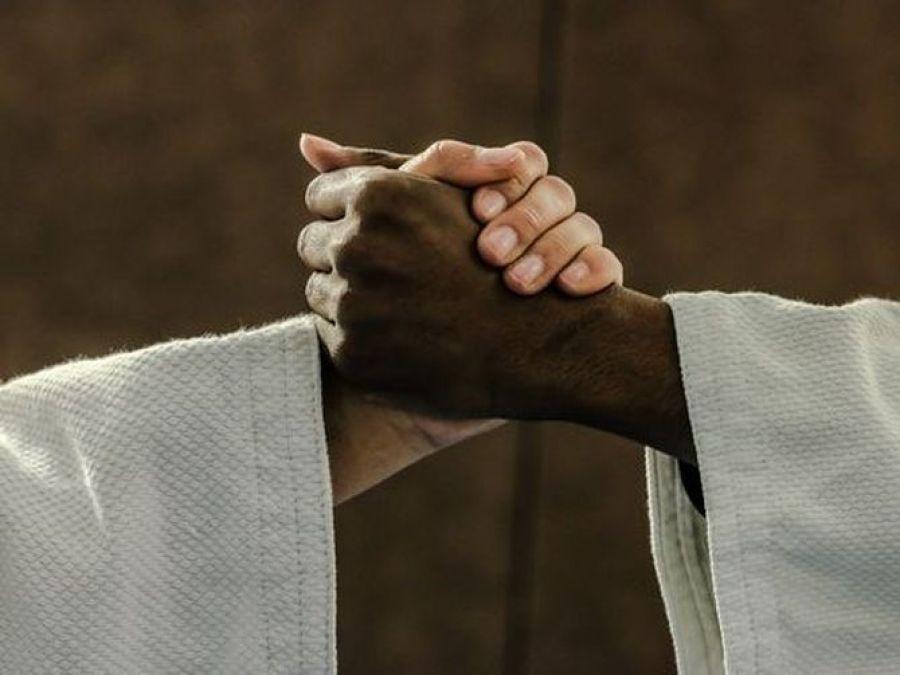 5º ESTÁGIO PÁSCOA E TORNEIO INTERNACIONAL CIDADE DE LAGOS