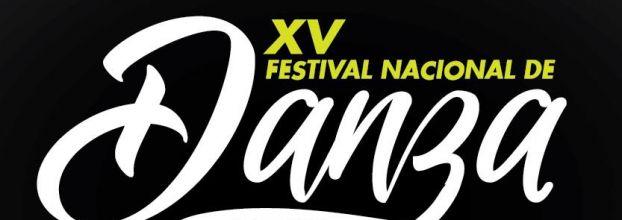XV FNDC. Taller. Adriane Fang Dance Project (USA)