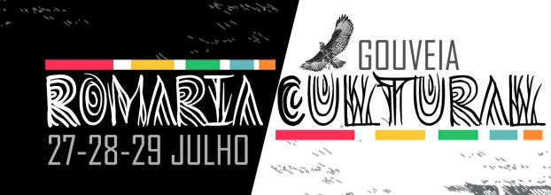 Romaria Cultural 2018