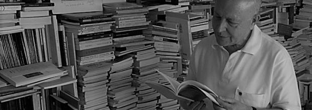 Aula de Literatura: Javier Lostalé