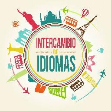 Sietelenguas: Intercambio de Idiomas