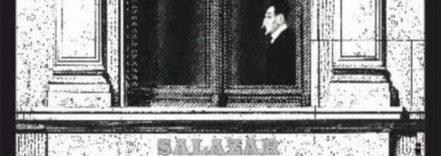Salazar (1926-1937)