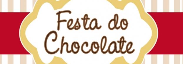Festa do Chocolate de Matosinhos - 2019