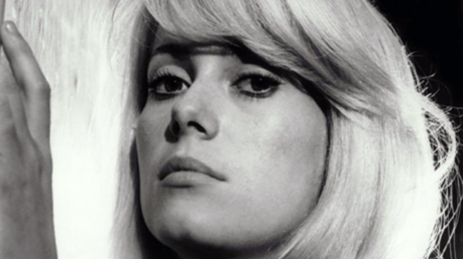 Viernes cinéfilos. Belle de jour. 1967