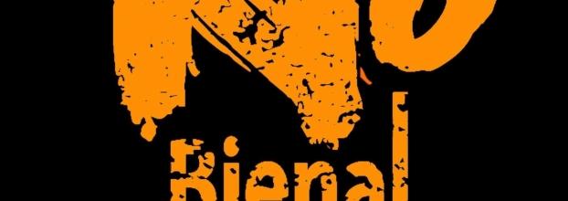 Inauguración. La No Bienal, II edición. Colectiva
