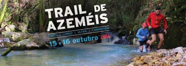 Vadia BrewPub: Trail de Azemeis