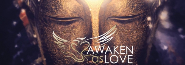 Awaken as Love, Stage 1, Initiation in Portugal