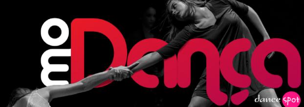 MoDança by Dance Spot | Galeria de Dança de mãos dadas com  Liga Portuguesa Contra o Cancro