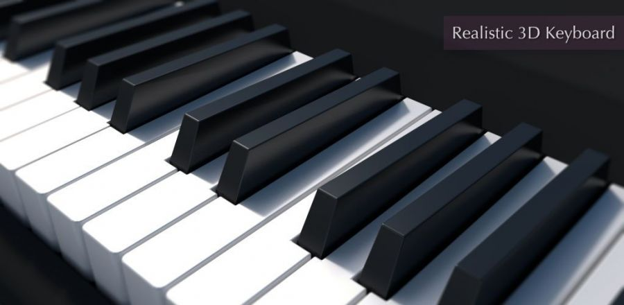 Teatro al medio día. Niños pianistas del Instituto Superior de Artes
