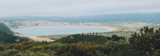 Descobrindo São Martinho do Porto