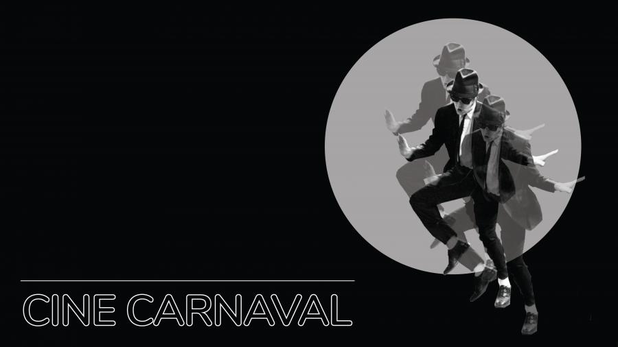 Cine Carnaval - LAPO