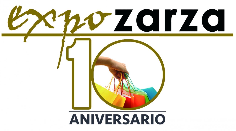 EXPO ZARZA