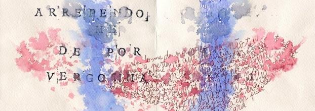 A coragem de ser frágil - exposição colectiva de Marta Pombo, Sofia Passadouro e Thomas Mendonça com curadoria de Thomas Mendonça