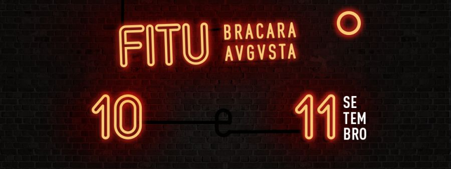 XXX FITU Bracara Avgvsta