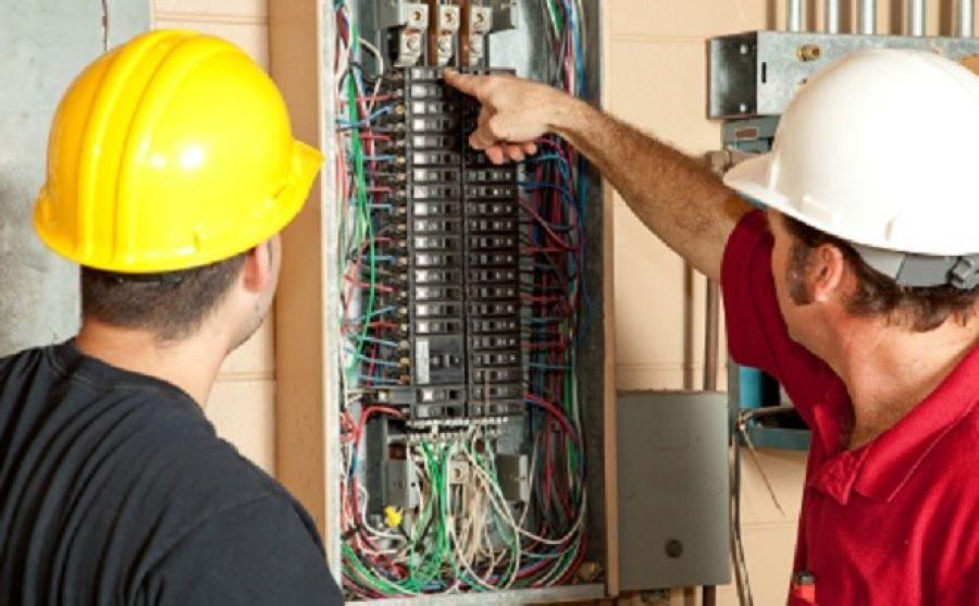A Eletricidade na Refrigeração | b-learning