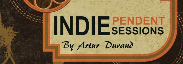 INDIEpendent Sessions By Artur Durand