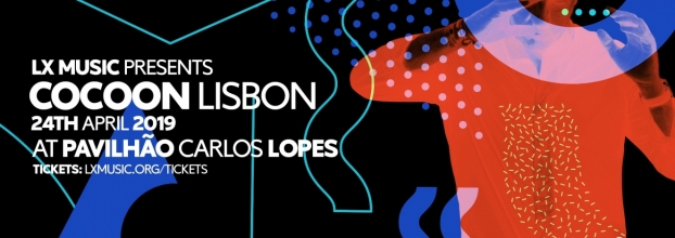 Cocoon Lisbon
