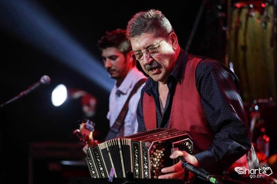Homenaje a Gardel. Banda de Conciertos de San José