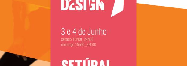Concept Fashion Design