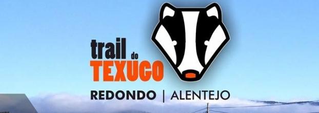 II Trail do Texugo