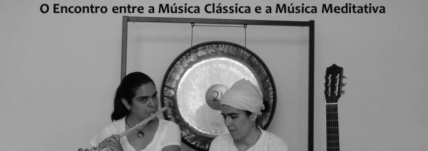 Sidereae Nunciae em Concerto (Saúde Em Dia - Estarreja)