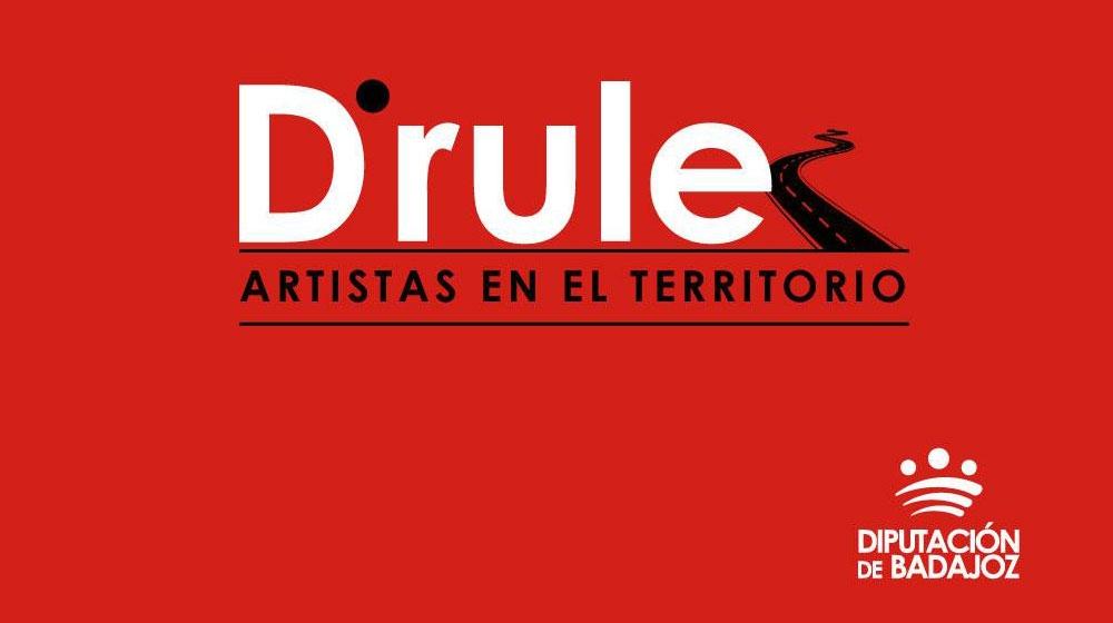 Teatro Ciclo D'Rule | Edición 2018