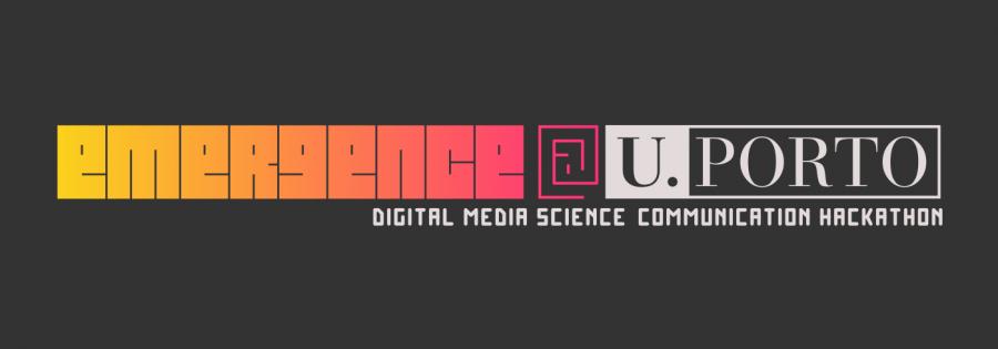 EMERGENCE Digital Media Science Communication