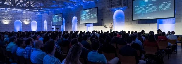 Porto Tech Hub Conference