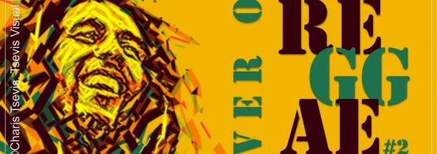 Ver-o-Reggae #2