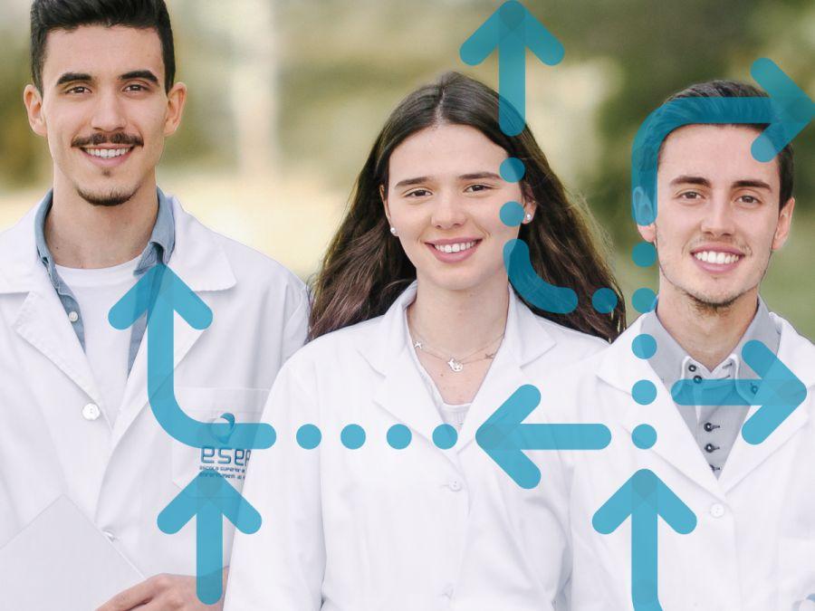 IV Mostra de Emprego em Enfermagem