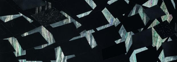 A Geometria da Natureza - Sandro Sanna